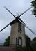 Moulin des justices - St Michel Mont Mercure