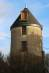 Moulin du Quarteron - Savenay