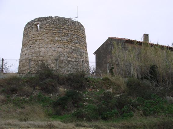 Moulins peyriac de mer for Piscine du moulin a vent