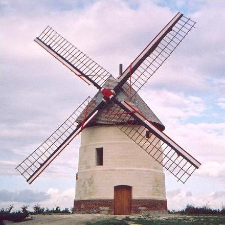 """Résultat de recherche d'images pour """"moulin a vents"""""""